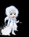 sweet_t_kisses's avatar