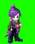 purple ruben's avatar