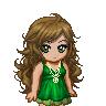 mokkate's avatar
