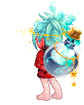 Sweet Strawberry X3