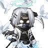 xXvGaidenvXx's avatar