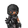 darksol147's avatar