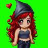 queen_of_darkness_01's avatar