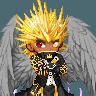 obsidion1's avatar