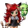 ~GuardianAngels~'s avatar