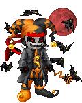 vamchar's avatar