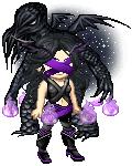 Vampire Lissa Rose's avatar