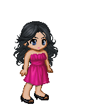 aliap8's avatar