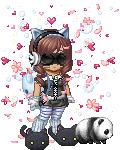 Xx_lil_twix_babii_xX's avatar
