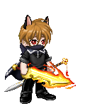 RainbowCatZ361's avatar