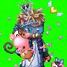 _Rawr_Sean_Niqqah's avatar