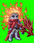swordmastery101