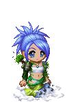 Vanilla Twilightt's avatar