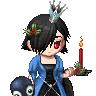AngelofFire13x13's avatar