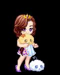 Afina344's avatar