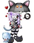 HiAsThEsKy's avatar