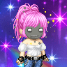 Lime Morphine's avatar