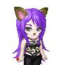 fishdookey's avatar