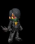 SFUx Kill3r2320