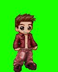 El Pequenito Bajito Jose's avatar