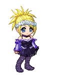 Angela_loving's avatar