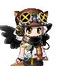 Lohfiee's avatar