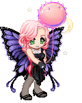 Eve of knight96's avatar