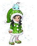 tarpsprad's avatar