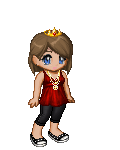 AlexDLG's avatar