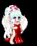 Myni_XO's avatar