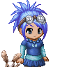 Xx_Selene_xX's avatar