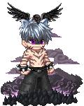 Toraichi Kitsu's avatar