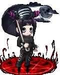 Miyasawa Sakura's avatar