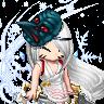 Rakishamaru's avatar