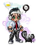 Heartlessangelofdeath121's avatar