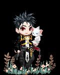 RedHeadedRehsa's avatar