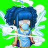 xgela_jx's avatar