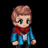 MEGA SPECTRA's avatar