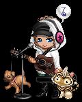 Musiclover90