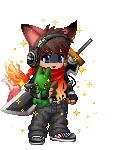 X-TheTeryn-X's avatar