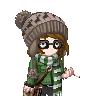 Ahh-lexx's avatar