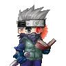 HKakashiSensei's avatar