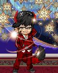 Kuro Butler's avatar
