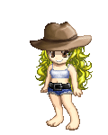 cowgirl_alexis16