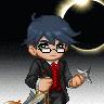 IamtheHorselord91's avatar