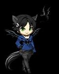 Kits Rose's avatar