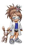 metalcutie555's avatar