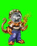 Marlon946's avatar
