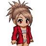 KASSIE ROX18's avatar