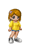 modelstatusx23's avatar
